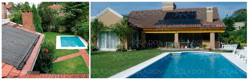 Solados pools climatizaci n de piscinas con calderas y for Solados para piscinas
