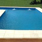 Solados pools todo para su piscina for Solados para piscinas